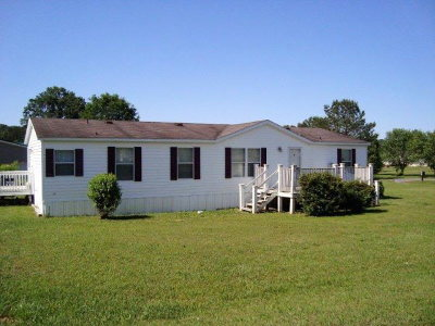 Chatsworth, Eton Single Family Home For Sale: 85 Old Orchard Drive