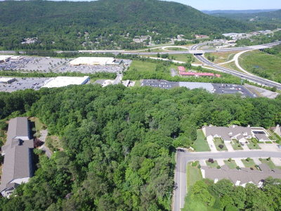 Chatsworth, Eton, Cohutta, Varnell, Dalton, Ringgold, Rocky Face, Tunnel Hill Residential Lots & Land For Sale: Shugart Road