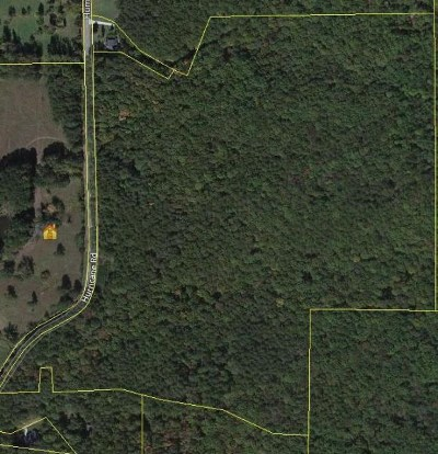 Rocky Face, Tunnel Hill Residential Lots & Land For Sale: 3528 Hurricane Road