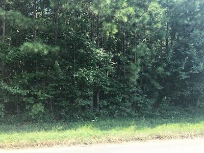 Cohutta, Varnell Residential Lots & Land For Sale: NW Golf View