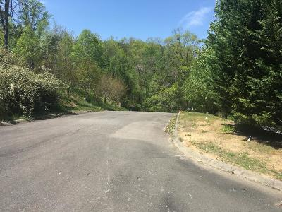 Chatsworth, Eton, Cohutta, Varnell, Dalton, Ringgold, Rocky Face, Tunnel Hill Residential Lots & Land For Sale: 00 Crider Road