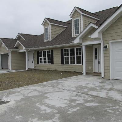 Chatsworth, Eton Single Family Home For Sale: 99 Fawn Ridge Road