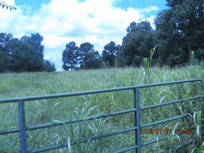 Chatsworth, Eton, Cohutta, Varnell, Dalton, Ringgold, Rocky Face, Tunnel Hill Residential Lots & Land For Sale: 00 Harvest Drive