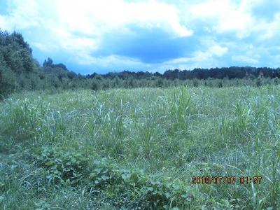 Chatsworth, Eton Residential Lots & Land For Sale: 00 Harvest Drive