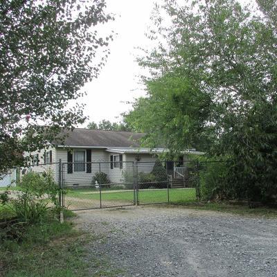Chatsworth, Eton Single Family Home For Sale: 197 Bowen Road