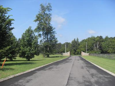 Rocky Face, Tunnel Hill Residential Lots & Land For Sale: 003 Loblolly Lane