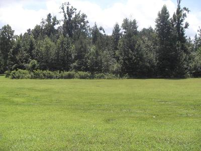 Rocky Face, Tunnel Hill Residential Lots & Land For Sale: 022 Loblolly Lane