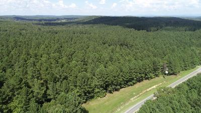 Rocky Face, Tunnel Hill Residential Lots & Land For Sale: 00 Ga Hwy 2