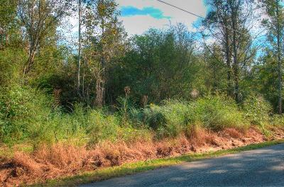 Cohutta, Varnell Residential Lots & Land For Sale: Noblett Road
