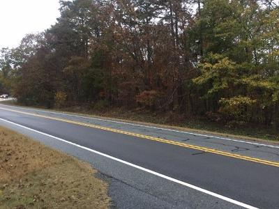 Cohutta, Varnell Residential Lots & Land For Sale: 00 Hwy 2