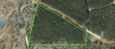 Cohutta, Varnell Residential Lots & Land For Sale: NE Cohutta Beaverdale Road