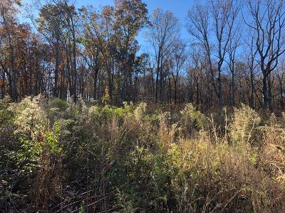 Rocky Face, Tunnel Hill Residential Lots & Land For Sale: Old Crider Road