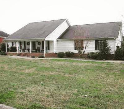 Chatsworth, Eton Single Family Home For Sale: 730 Central Way