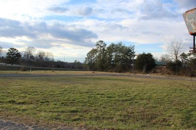 Chatsworth, Eton Residential Lots & Land For Sale: 707 S 3rd Avenue