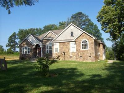 Chatsworth, Eton Single Family Home For Sale: 4391 Hwy 255n