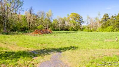 Cohutta, Varnell Residential Lots & Land For Sale: 00 Stancil Road