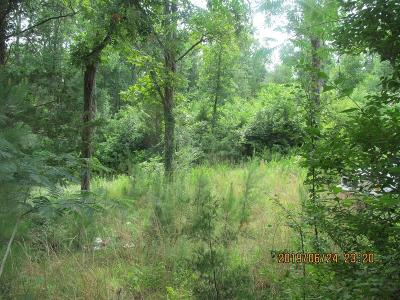 Chatsworth, Eton Residential Lots & Land For Sale: 14 Hwy 411s