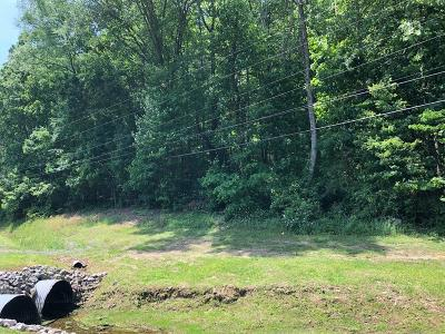 Cohutta, Varnell Residential Lots & Land For Sale: 10a Main Street