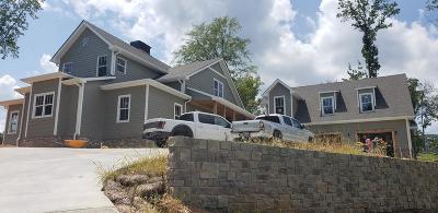 Dalton Single Family Home For Sale: Estate Drive