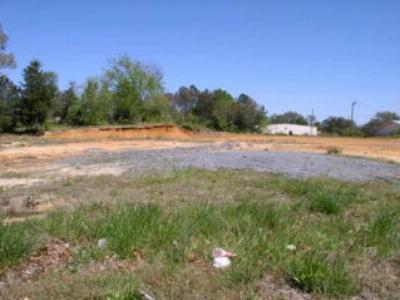 Chatsworth, Eton Residential Lots & Land For Sale: 1137 Hwy 76