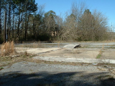 Rocky Face, Tunnel Hill Residential Lots & Land For Sale: 00 Chattanooga Road