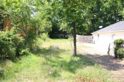 Columbus Residential Lots & Land For Sale: 2807 Baldwin Street