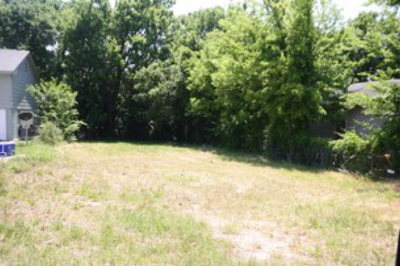 Columbus Residential Lots & Land For Sale: 918 42nd Street