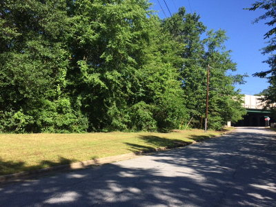 Columbus Residential Lots & Land For Sale: 3095 Edgewood Court