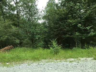 Cataula Residential Lots & Land For Sale: Lot 13 Bl M Newberry Lane