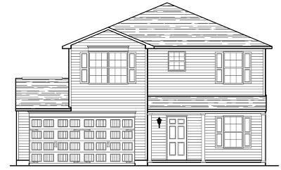 Columbus Single Family Home For Sale: 394 Carolann Court
