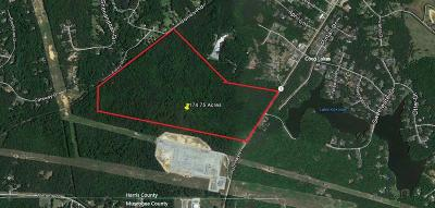 Cataula Residential Lots & Land For Sale: Us Hwy 27