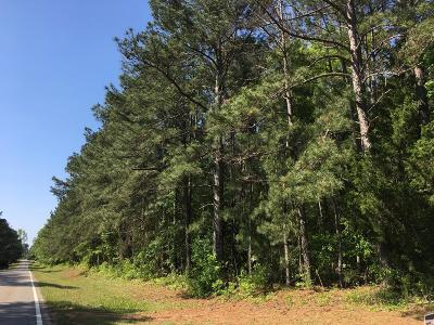 Pine Mountain Residential Lots & Land For Sale: Lot 14 & 15 Hidden Lake Trail
