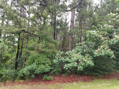 Smiths Station Residential Lots & Land For Sale: Lee Road 0606