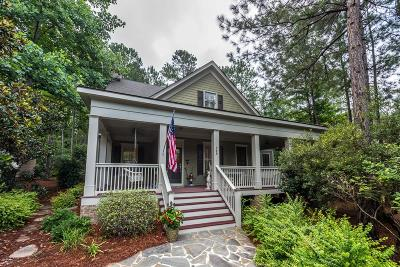 Pine Mountain Single Family Home For Sale: 146 Maple Trace