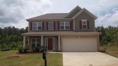 Columbus Rental For Rent: 1359 Freedom Ridge Drive