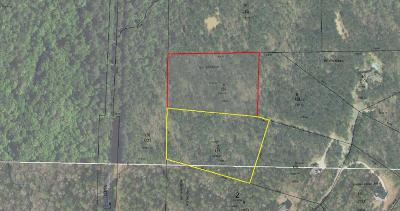 Fortson Residential Lots & Land For Sale: 9250 River Road