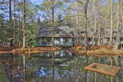 Pine Mountain Single Family Home For Sale: 1051 Duck Pond Branch