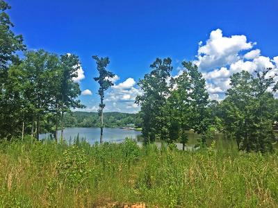 Smiths Station Residential Lots & Land For Sale: Lee Road 2211