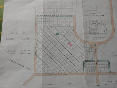 Columbus Residential Lots & Land For Sale: 4161 Macon Road