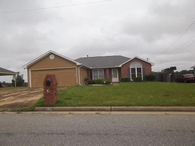 Columbus Rental For Rent: 165 Sweetwater Drive