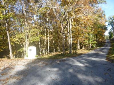 Columbus Residential Lots & Land For Sale: 932 Rockybrook Drive