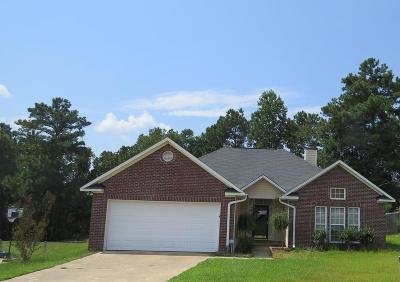 Phenix City Rental For Rent: 456 Lee Road 0504