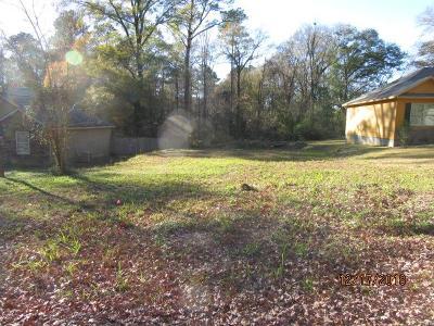 Columbus Residential Lots & Land For Sale: 2981 Barbara Road