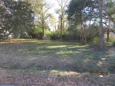 Columbus Residential Lots & Land For Sale: 4316 Byron Street