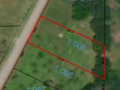 Fort Mitchell Residential Lots & Land For Sale: 343 Owens Road