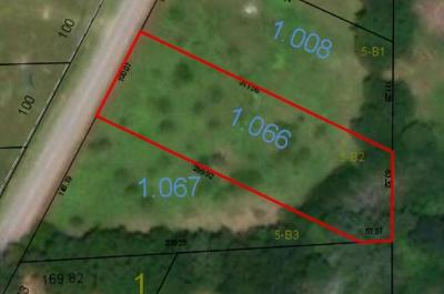 Fort Mitchell Residential Lots & Land For Sale: 345 Owens Road