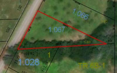 Fort Mitchell Residential Lots & Land For Sale: 347 Owens Road