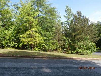 Columbus Residential Lots & Land For Sale: 7500-110 Heardmont Court