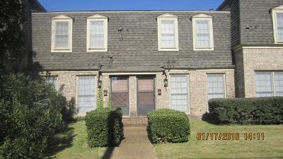Columbus Rental For Rent: 2215 15th Street