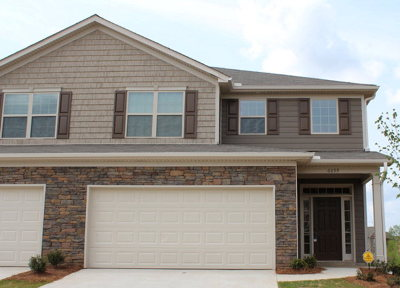 Columbus Rental For Rent: 6099 Townes Way